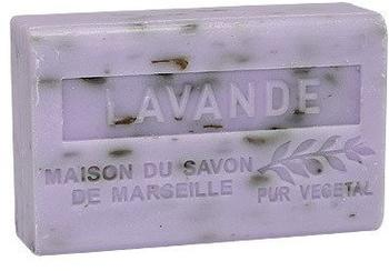 Maison du Savon Provence Seife Lavande Broyee (125g)