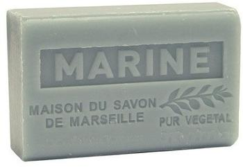 Maison du Savon Provence Marine (125g)