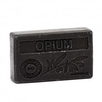 Maison du Savon Bio Arganöl Seife Opium (100g)