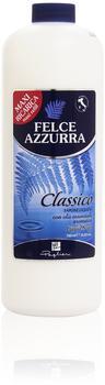 Paglieri Felce Azzurra classic Flüssigseife (750ml)