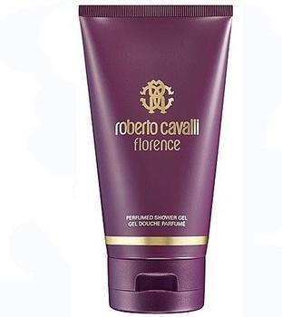 roberto-cavalli-florence-shower-gel-150ml
