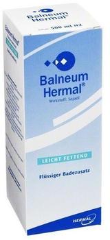 Balneum Hermal Bad (500 ml)