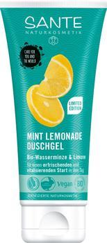 sante-mint-lemonade-duschgel-200ml