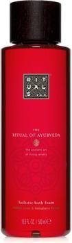 Rituals The Ritual of Ayurveda Holistic Bath Foam (500ml)