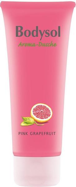 Bodysol Aroma Duschgel Pink Grapefruit (100ml)