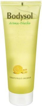 Bodysol Aroma Duschgel Grapefruit Ingwer (250ml)