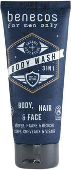 benecos-for-men-only-body-wash-3in1-200ml
