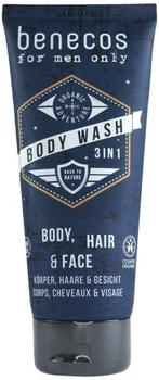 benecos-for-men-only-body-wash-3in1-30ml