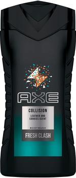 axe-collision-fresh-clash-bodywash-250ml
