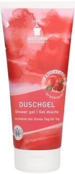 Bioturm Duschgel Granatapfel Nr. 71 (200 ml)