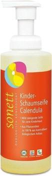 Sonett Kinder-Schaumseife Calendula (200ml)