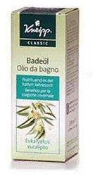 Kneipp Badeöl Eukalyptus (100 ml)