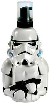 Star Wars Schaumbad & Shampoo Stormtrooper (250g)