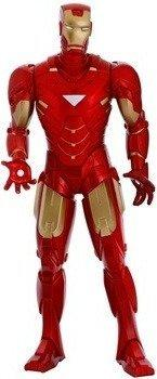 Marvel Avengers Iron Man Schaumbad (200ml)
