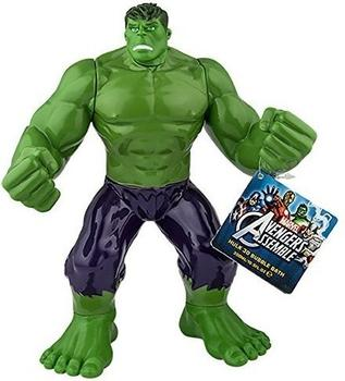 marvel-avengers-hulk-badeschaum-duschgel-300ml