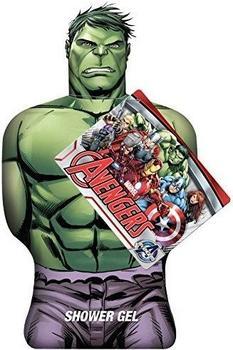 marvel-avengers-hulk-duschgel-350ml