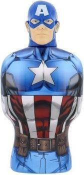 marvel-avengers-captain-america-duschgel-350ml