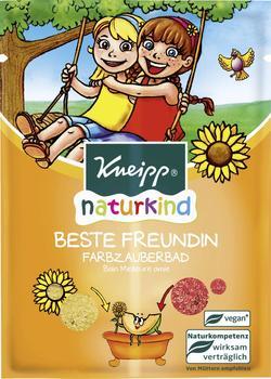Kneipp Naturkind Beste Freundin Farbzauberbad (40g)
