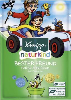 Kneipp Naturkind Bester Freund Farbzauberbad (40g)