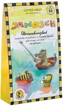 Lüttes Welt Janosch Überraschungsbad (90g)