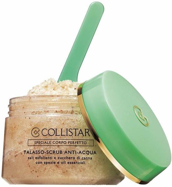 Collistar Special Perfect Body Anti-Water Talasso-Scrub (300g)