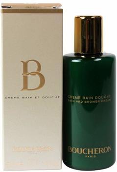 boucheron-b-shower-gel-200-ml