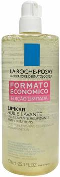 La Roche Posay Lipikar Huile Lavante Douche et Bain (100 ml)