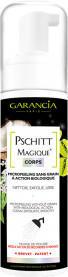 Garancia Pschitt Magique Body (200ml)