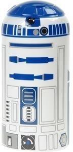 Star Wars Duschgel R2D2 (200ml)