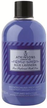 atkinsons-blue-lavander-perfumed-bathfoam-500ml
