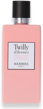 Hermès Twilly d'Hermes Shower Cream (200ml)