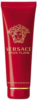 Versace Eros Flame Shower Gel (250 ml)