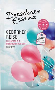 Dresdner Essenz Pflegebad Gedankenreise (60g)