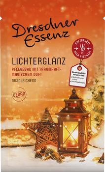 Dresdner Essenz Pflegebad Lichterglanz (60g)