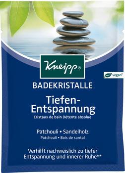 kneipp-badesalz-tiefenentspannung-60g