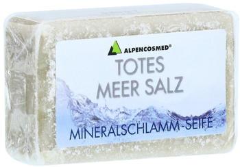 Azett Totes Meer Mineralschlamm-Seife (100g)