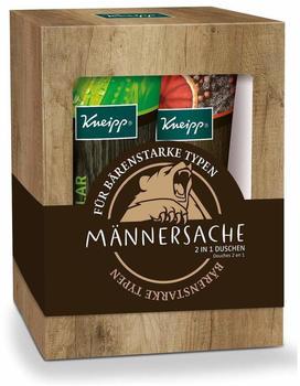 kneipp-geschenk-set-maennersache-2x200ml