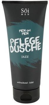 Sôi Men Pflegedusche Jazz (200 ml)