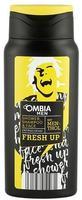 Ombia Men Fresh up Shower (300 ml)