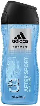 adidas-shower-gel-3-after-sport-hydrating