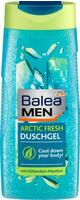Balea Men Duschgel Arctic Fresh (300ml)
