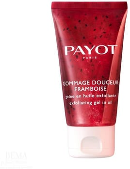payot-les-demaquillantes-gommage-50ml