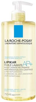 la-roche-posay-lipikar-ap-huile-lavante-relipidante-750ml