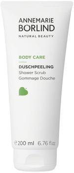 annemarie-boerlind-body-care-duschpeeling-200ml