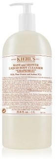 kiehls-kiehl-s-grapefruit-bath-and-shower-liquid-body-cleanser-duschgel-1000-ml