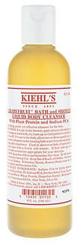 kiehls-kiehl-s-grapefruit-bath-and-shower-liquid-body-cleanser-duschgel-500ml