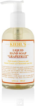 kiehls-kiehl-s-grapefruit-liquid-hand-soap-fluessigseife-250ml