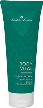 charlotte-meentzen-body-vital-dusch-balsam-200ml