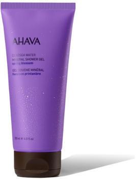 ahava-deadsea-water-spring-blossom-duschgel-200ml