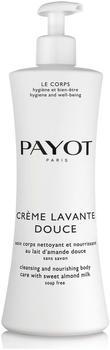 payot-corps-douceur-creme-lavante-douce-duschcreme-400ml